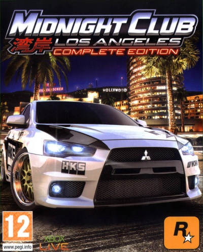 midnight club midnight club wiki. Black Bedroom Furniture Sets. Home Design Ideas