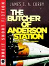 The Butcher of Anderson Station (first edition).jpg