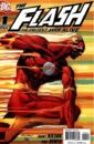 The Flash The Fastest Man Alive Vol 1 1 Variant.jpg