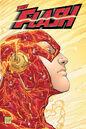 Flash Wally West 0014.jpg
