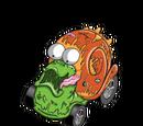 S-Car-Go