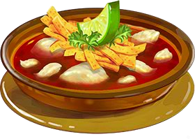 File:Recipe-Chipotle Chicken Soup.png