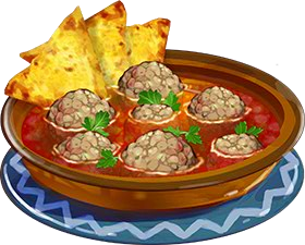 File:Recipe-Turkey Albondigas Soup.png