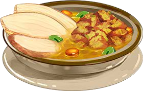 File:Recipe-Turkey and Stuffing Soup.png