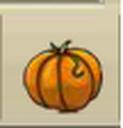 Autumn Mood button.png