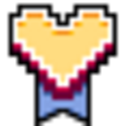 First heart.png