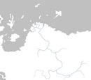 Lugares de Sothoryos