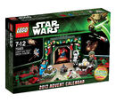 75023 Star Wars Advent Calendar