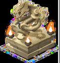 Templo del Maestro.png