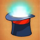 Achieve Magician.png