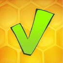 Achievement buzz box.png