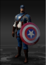 CaptainAmerica The First Avenger Costume.png