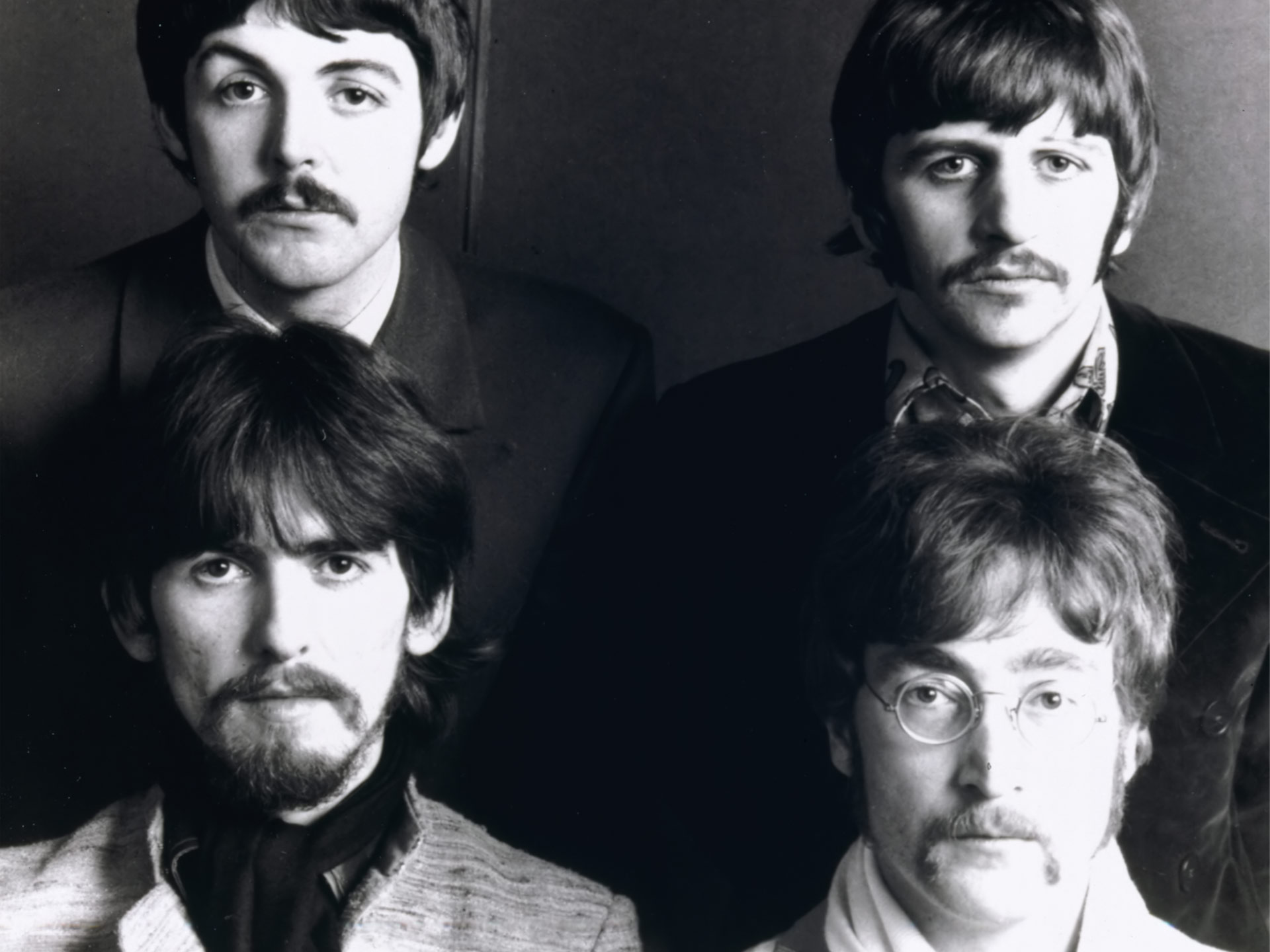 """history of the beatles """"the white album""""—its official title is the decidedly simple the beatles—was released on november 22, 1968 to an eager audience released almost 18 months after the seminal sgt pepper's ."""
