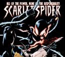 Scarlet Spider (Volume 2) 17