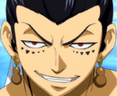 Bacchus in the fifth OVA.png