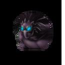 Blackheart (Bruiser) Group Boss Icon.png