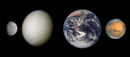 Inner Planets.png