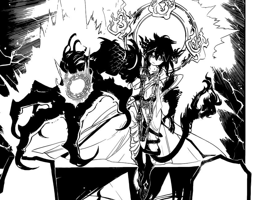 magi djinn equip cosplay help halforums