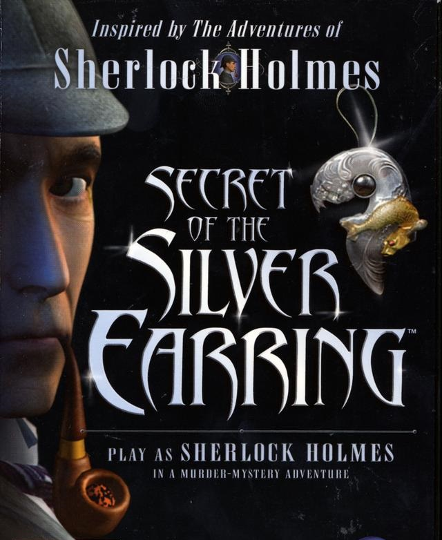 Importance of Weather Throughout Sherlock Holmes Essay