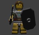 Lord Protectus