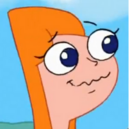 Candace - S'Winter avatar 2.png