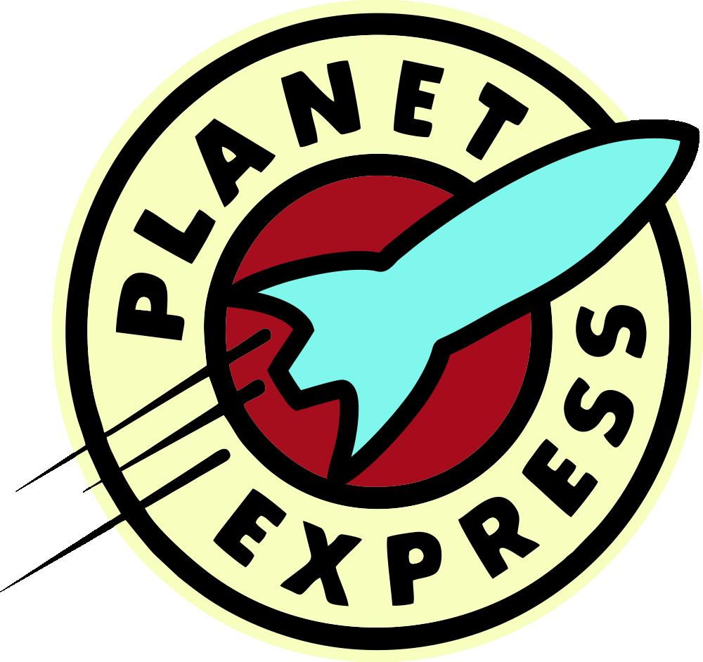 Planet Express - Futurama Wiki, the Futurama database