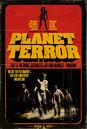 Planet Terror poster.jpg
