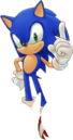 Sonic Jump - Sonic the Hedgehog.png