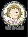C3-bU Yachiyo-Hinata PORT 01.png