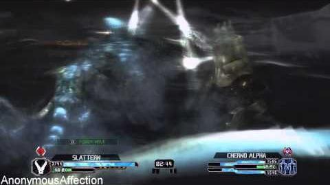Pacific Rim The Video Game Walkthrough - Slattern Gameplay (DLC)