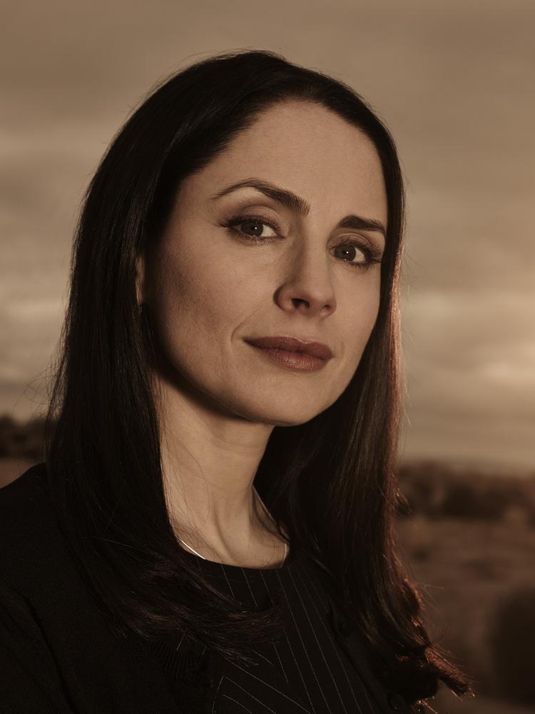 Lydia Rodarte-Quayle - Breaking Bad Wiki