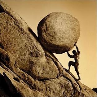 Determination.stone.jpg