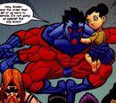 Superman/Batman Vol 1 23/Images