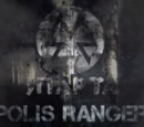 Ranger Trainee