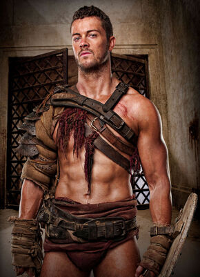 Agron-gladiator-BAS