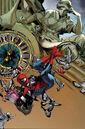 Amazing Spider-Man Annual Vol 1 36 Textless.jpg