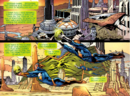 Earth-200080 from Marvel Boy Vol 2 6 0001.png