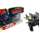 How to Train Your Dragon 2 Merchandise