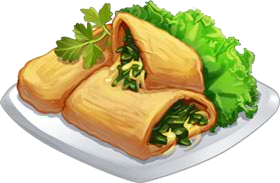 File:Recipe-Kale Turnovers.png