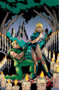Green Arrow proposes 01.jpg