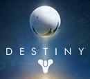 Destiny Instant Expert
