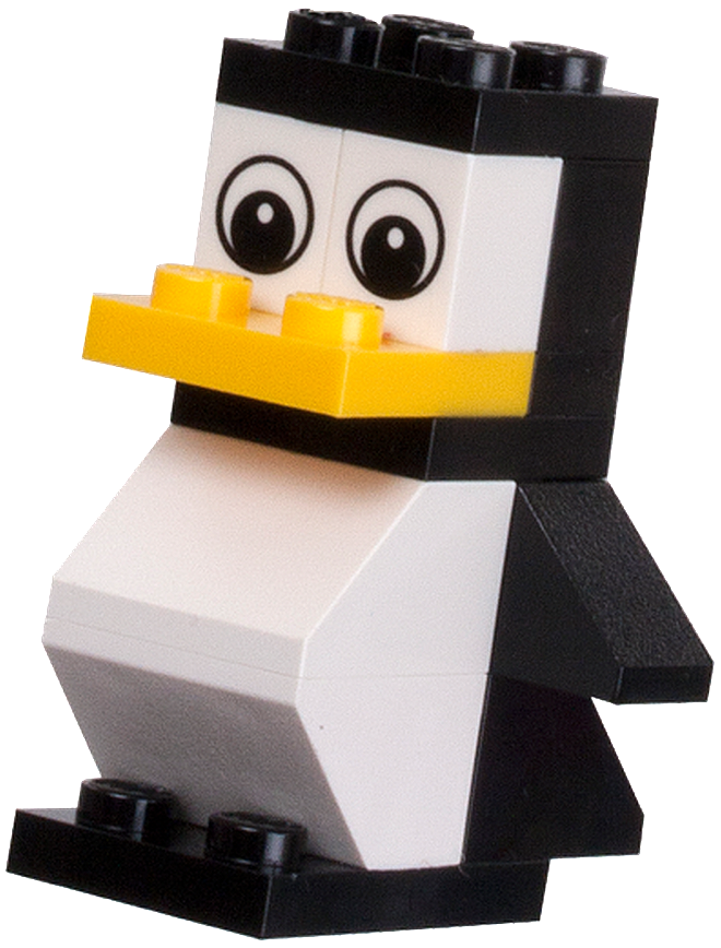 List Of Synonyms And Antonyms Of The Word Lego Penguins