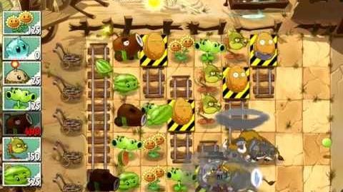 скачать сохранение для plants vs zombies - фото 3