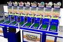 Sonic Althetics 3D Bird's Eye.jpg
