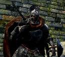 Балдерский рыцарь