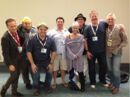 I Know That Voice - San Diego Comic-Con 2013.jpg