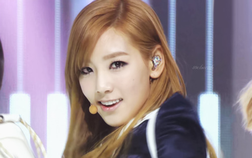 Image - Taeyeon-the-boys-s-E2-99-A5neism-27084833-500-313 ... Taeyeon The Boys