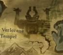Der Verlorene Tempel