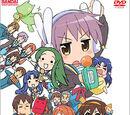 Web Anime