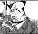 Okuhira Tadakatsu